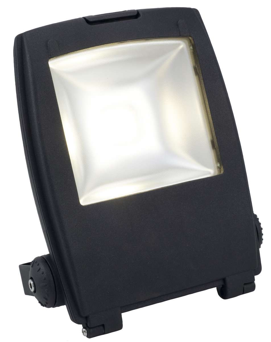 30W Mira 4750K IP65 LED Floodlight