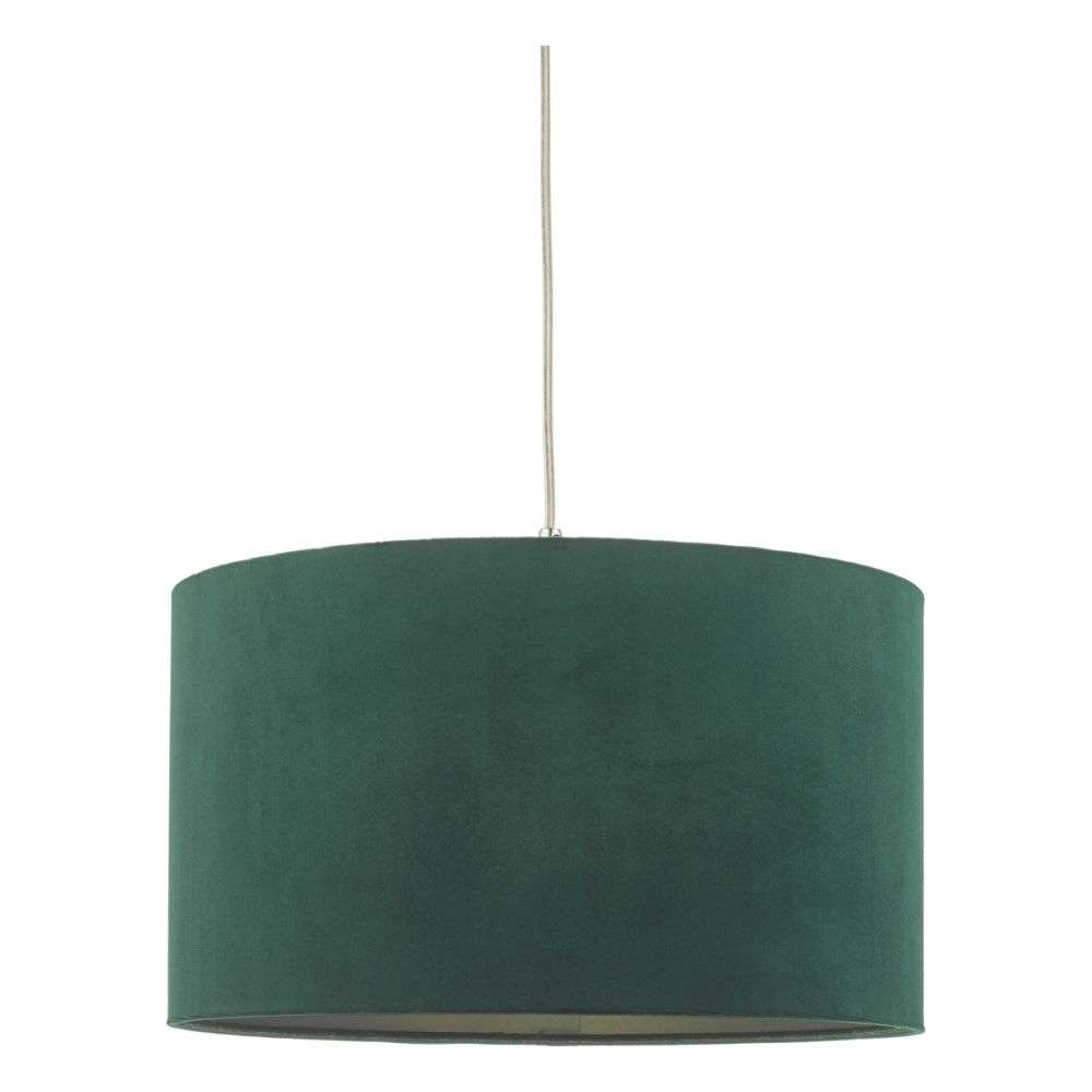 Akavia Easyfit Shade in Green
