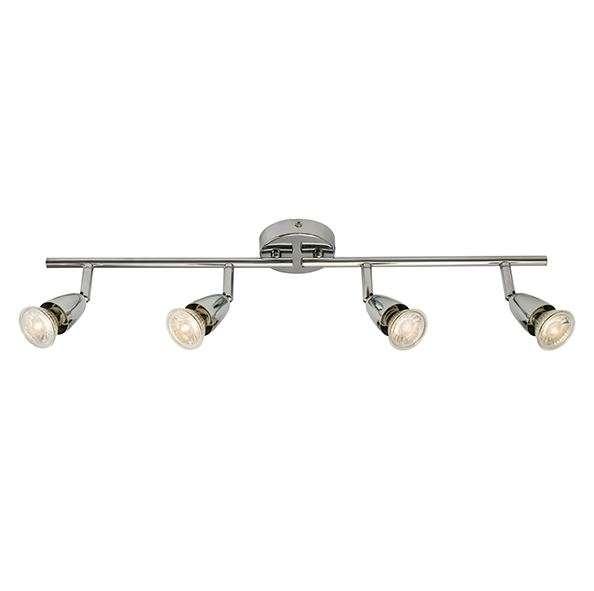 Amalfi 4 Light Bar 50W