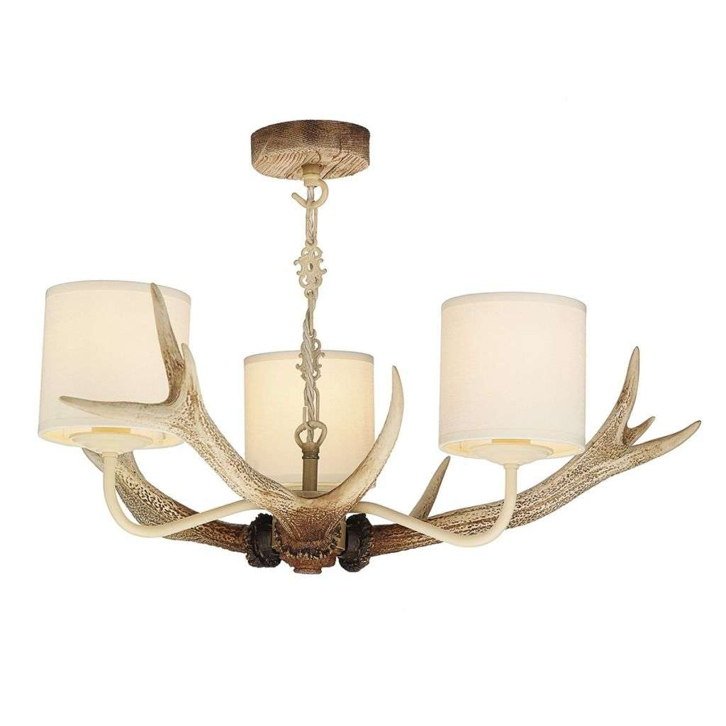 Antler 3 Light Bleached Pendant complete with Shades - See more at: http://www.darlighting.com/antler-3-light-bleached-pendant-complete-with-shades-ant0315.html#sthash.n4Ct0Voc.dpuf