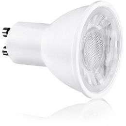 Aurora Enlite 5W GU10 LED 500LM 3000K Warm White