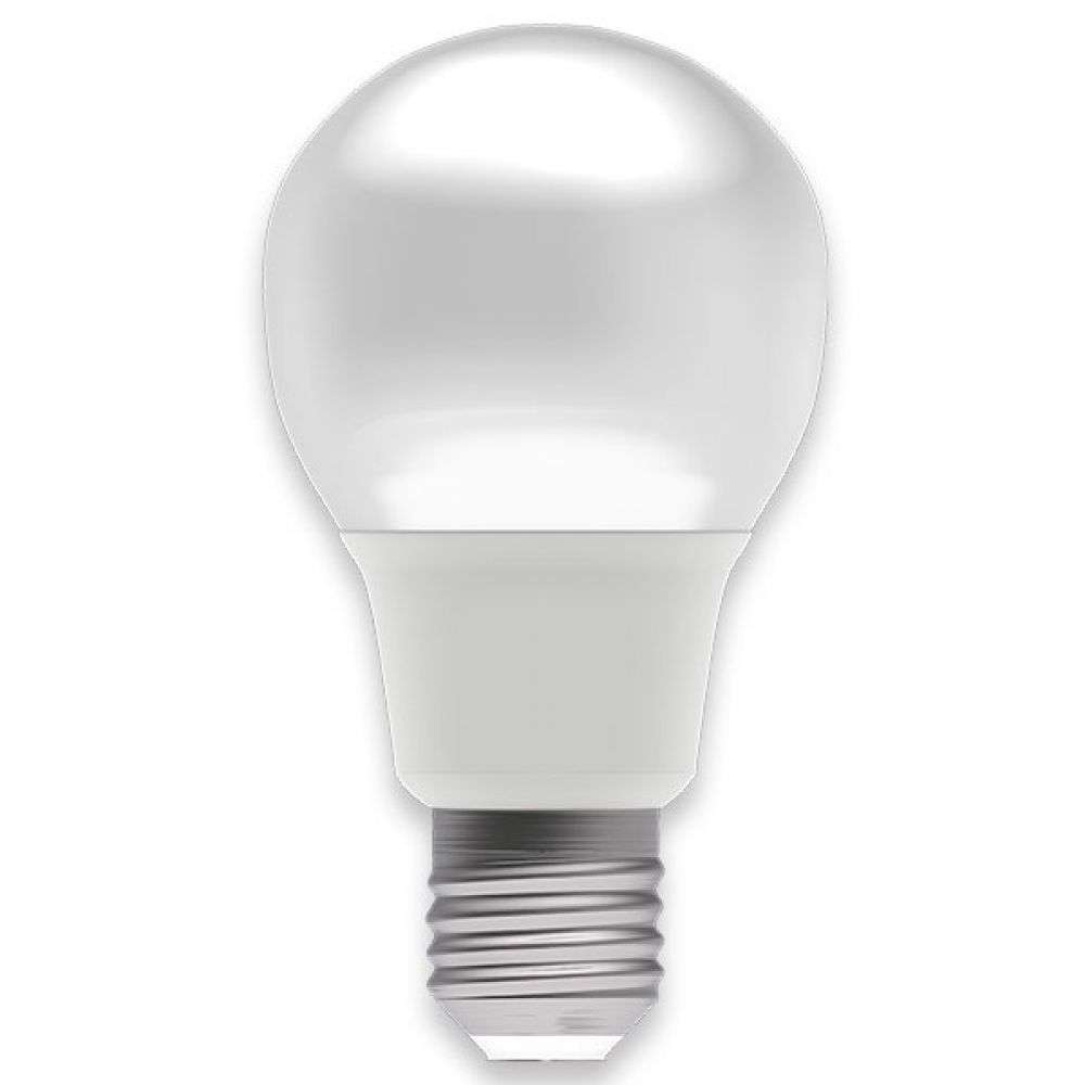 Bell 9W LED Pearl ES Cool White 4000K