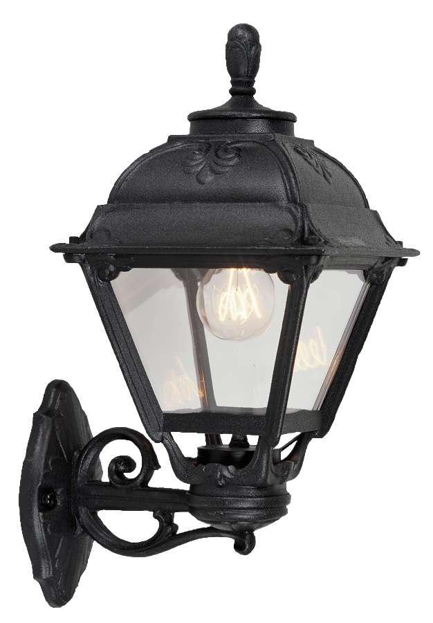 BISSO / CEFA Wall Light | Online Lighting Shop