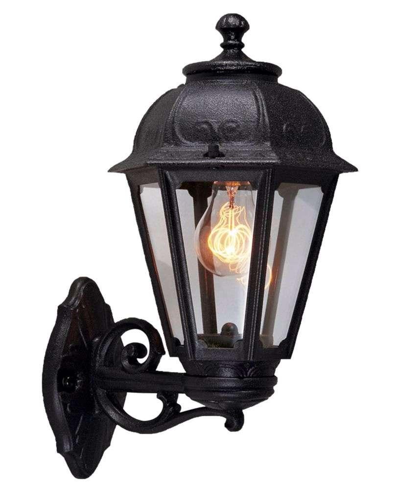 BISSO / SABA Wall Light | Online Lighting Shop