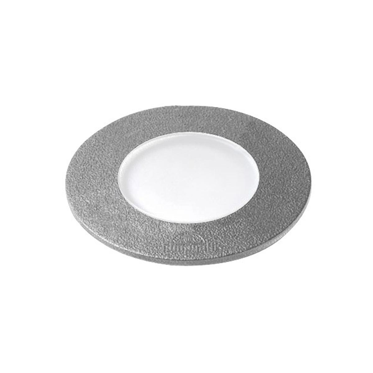 CECI 120mm Grey