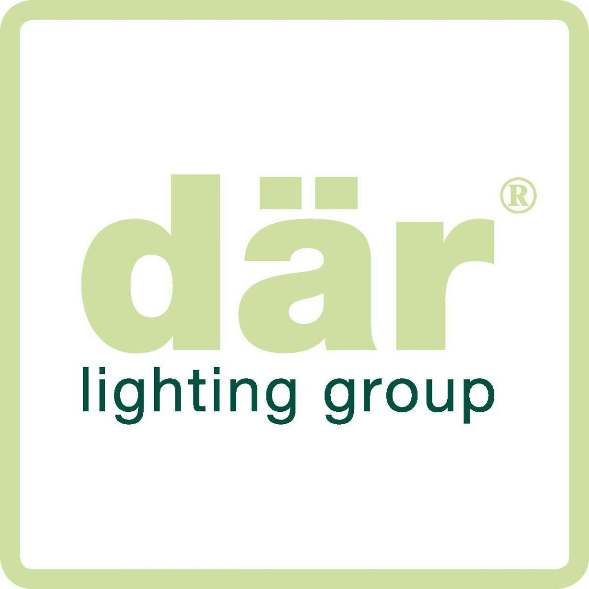 där lighting