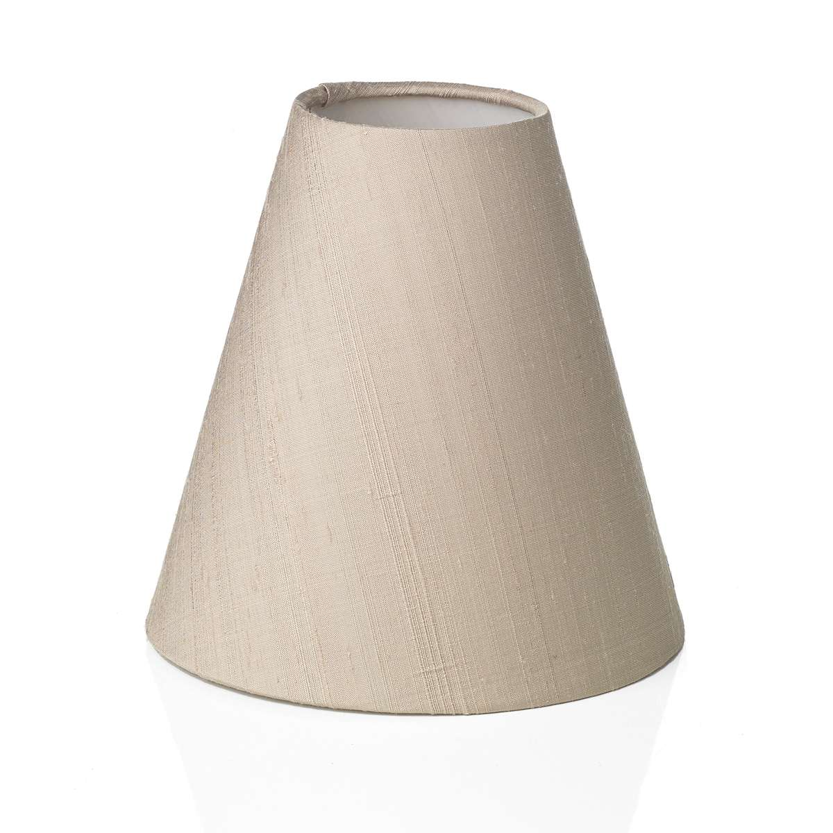 Doreen Small Conical Shade Choose a Colour