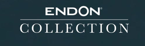 Endon Collection