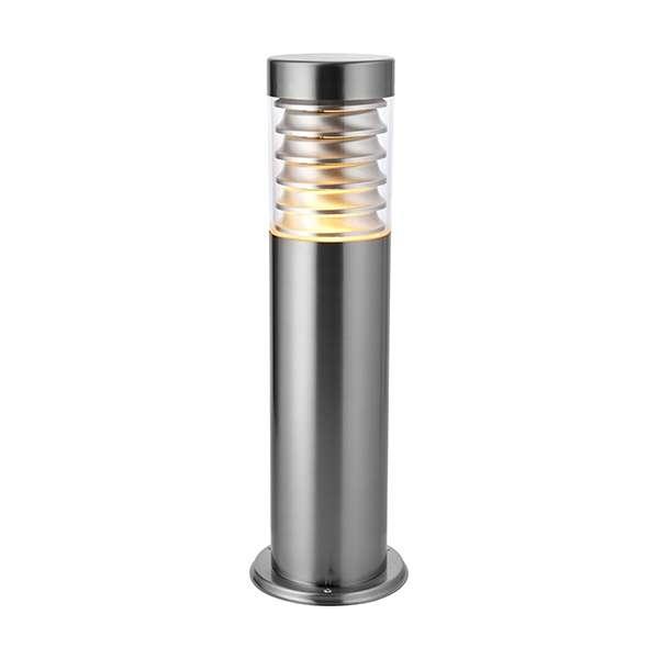 Equinox Post IP44 Stainless Steel