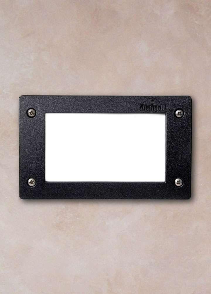 Extraleti 200 3W LED Surface Wall Light