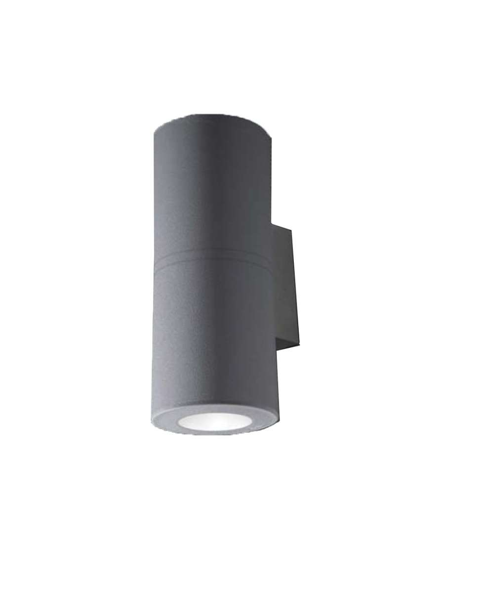Franca Up & Down Wall Light IP55