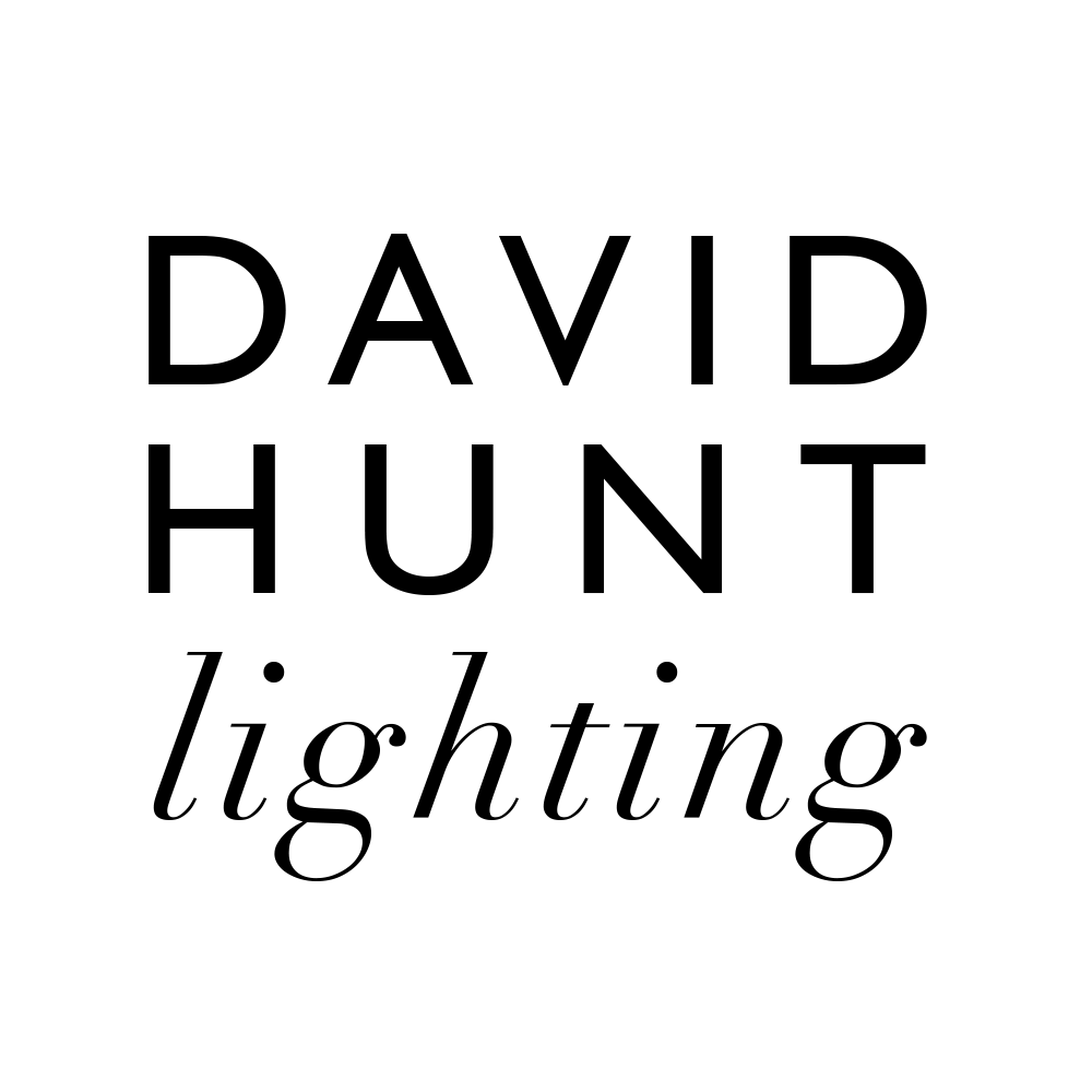 david hunt hyde collection
