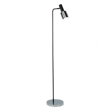e6572612ae6b Buy Floor Lamps Online - Free UK Delivery on Floor Lamps ...