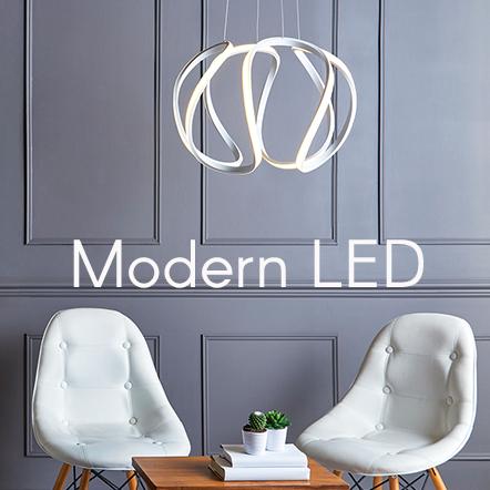 Modern LED