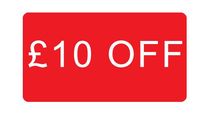 Save10
