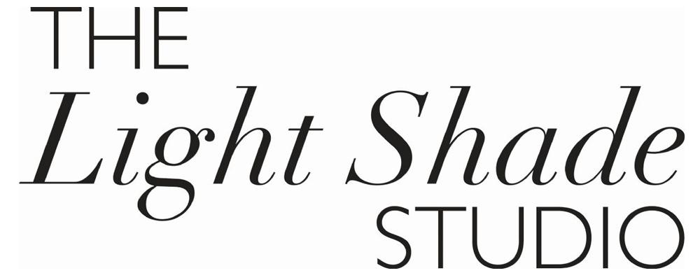 The Light Shade Studio