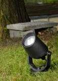 Mini Tommy Small LED Spike Floodlight