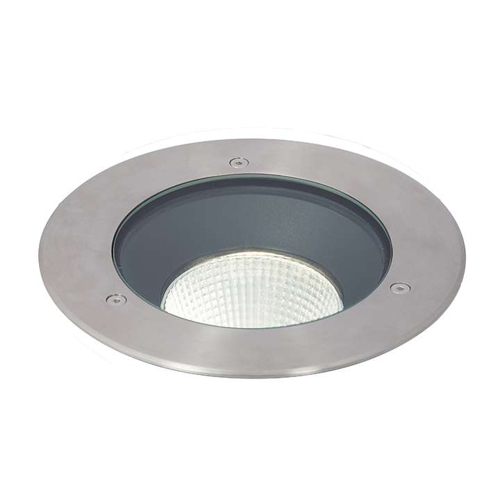Turlock 175mm LED Walkover IP67