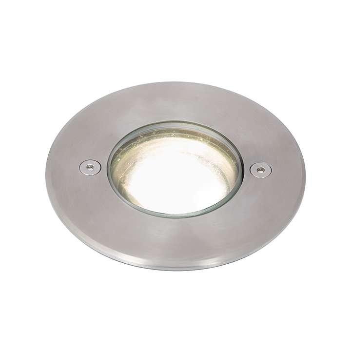 Turlock 95mm LED Walkover IP67