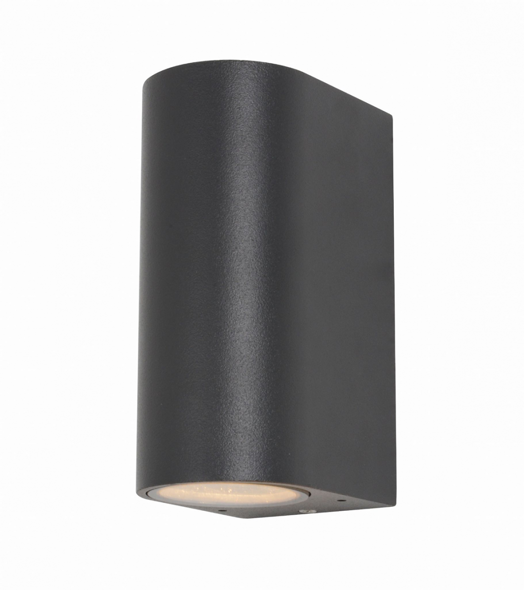 Up & Down, Outdoor Wall Light